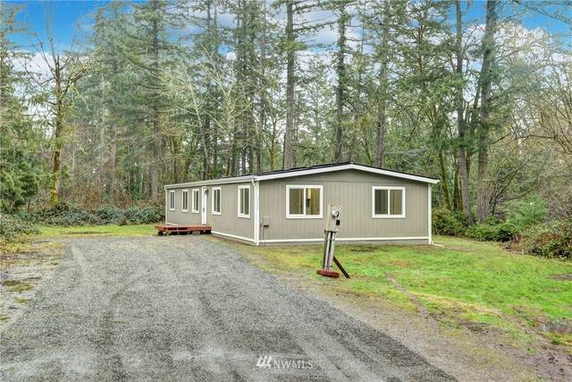 17505 Roberts Road NW, Vaughn, WA 98394 (#1723462) :: Engel & Völkers Federal Way