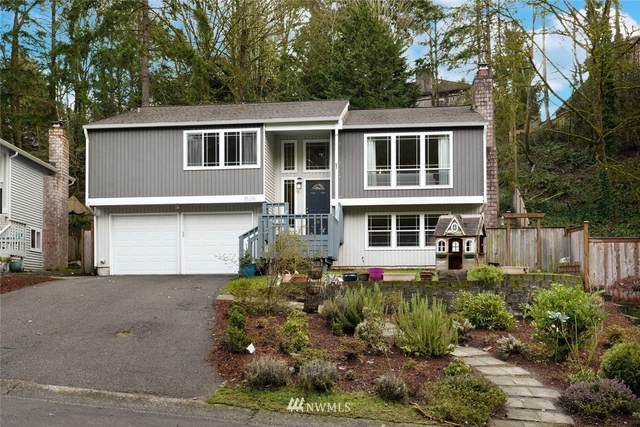 15216 64th Place NE, Kenmore, WA 98025 (MLS #1723484) :: Brantley Christianson Real Estate
