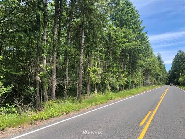 3 Oppelt Road, Chehalis, WA 98532 (#1723487) :: Shook Home Group