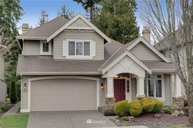 12140 Wilmington Way, Mukilteo, WA 98275 (#1723499) :: Canterwood Real Estate Team
