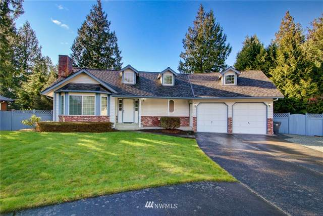 115 N 38th Place, Mount Vernon, WA 98273 (#1723506) :: Canterwood Real Estate Team