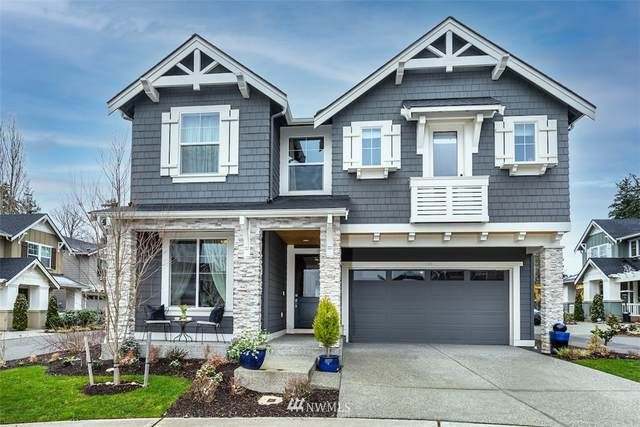 19051 84th Place NE, Bothell, WA 98011 (#1723513) :: TRI STAR Team | RE/MAX NW