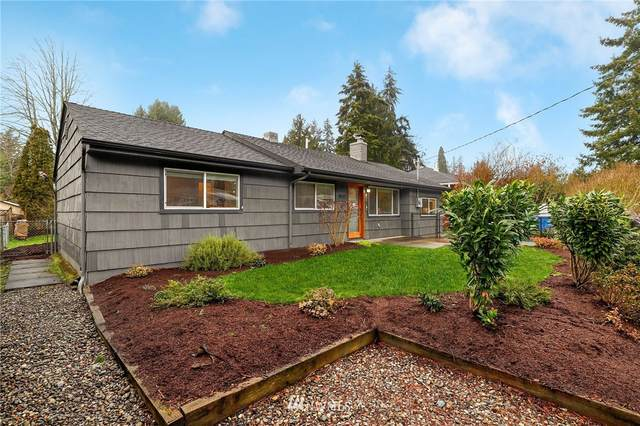14037 20th Avenue NE, Seattle, WA 98125 (#1723600) :: TRI STAR Team | RE/MAX NW