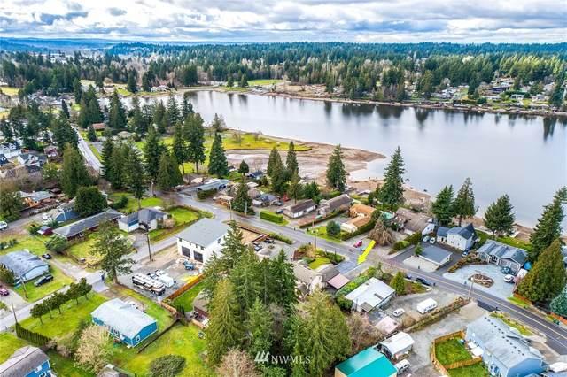 20222 Church Lake Drive E, Bonney Lake, WA 98391 (#1723611) :: Canterwood Real Estate Team