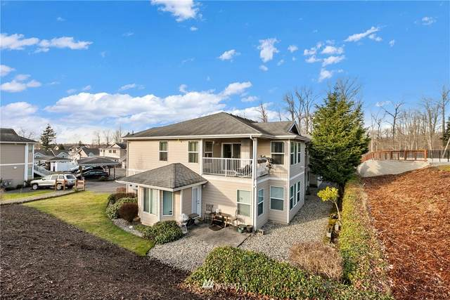 4148 Deemer Road #202, Bellingham, WA 98226 (#1723616) :: Alchemy Real Estate