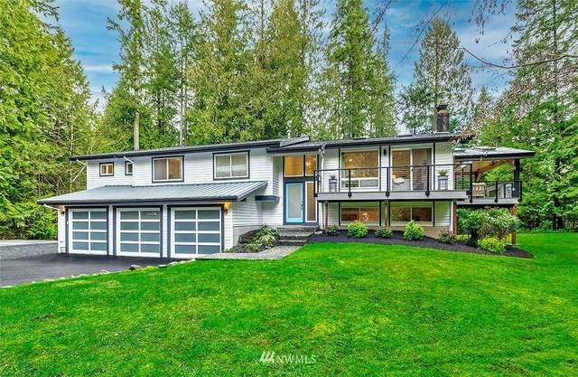 19738 NE 189th Street, Woodinville, WA 98077 (#1723642) :: My Puget Sound Homes