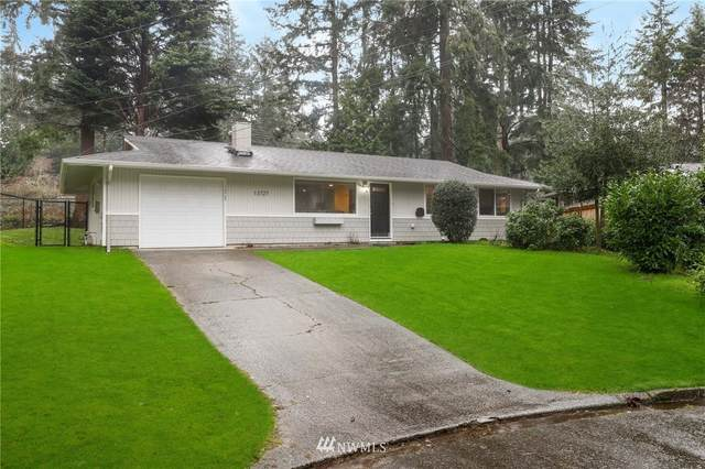 13727 NE 76th Place, Redmond, WA 98052 (#1723662) :: The Shiflett Group