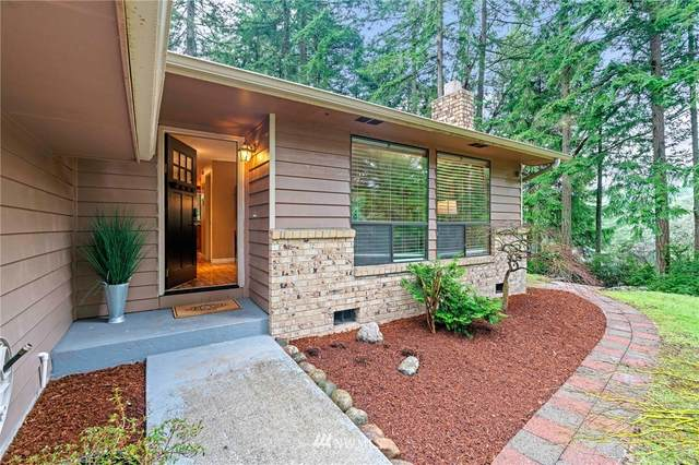 10510 Moller Drive NW, Gig Harbor, WA 98332 (#1723673) :: Ben Kinney Real Estate Team