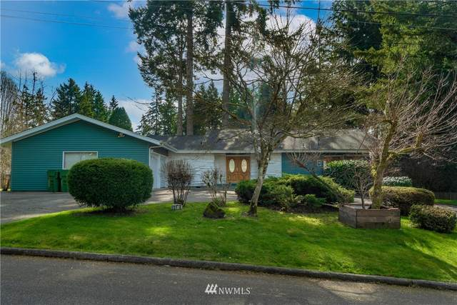 514 Forrest Park Drive, Fircrest, WA 98466 (#1723675) :: Priority One Realty Inc.