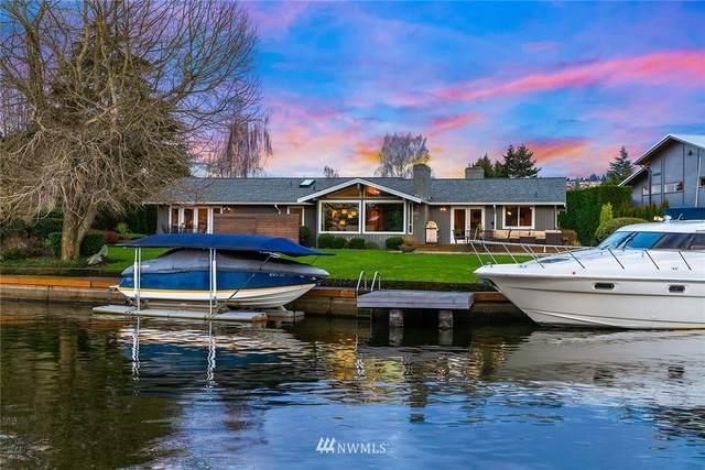 20 Crescent Key, Bellevue, WA 98006 (#1723679) :: Alchemy Real Estate