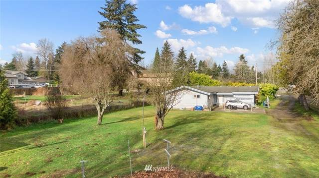 11101 SE 168th Street, Renton, WA 98055 (#1723708) :: TRI STAR Team | RE/MAX NW