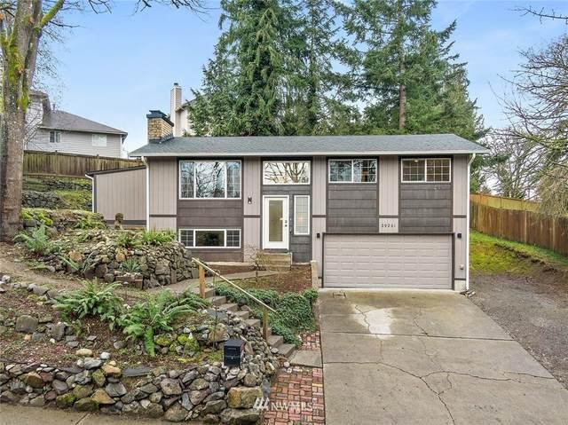 29261 20th Way S, Federal Way, WA 98003 (#1723722) :: Canterwood Real Estate Team
