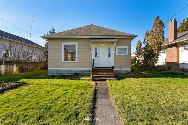 2105 Ellis Street, Bellingham, WA 98225 (#1723737) :: Better Homes and Gardens Real Estate McKenzie Group