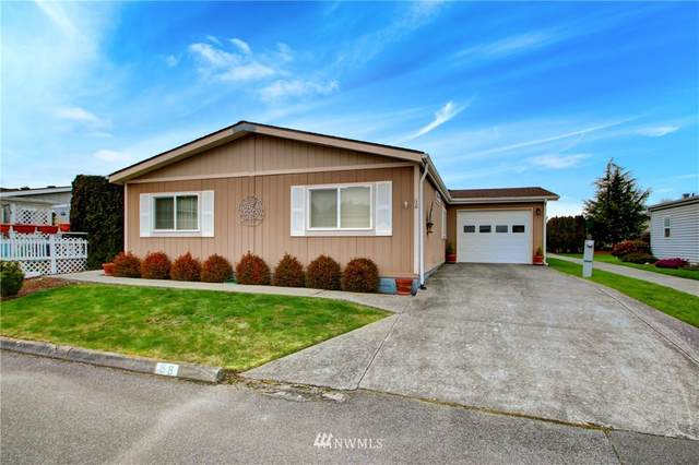 2610 E Section Street #68, Mount Vernon, WA 98274 (MLS #1723743) :: Brantley Christianson Real Estate