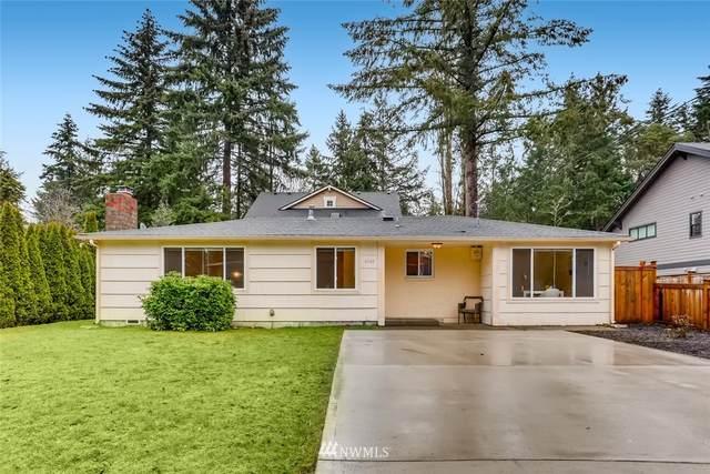 4040 156th Avenue SE, Bellevue, WA 98006 (MLS #1723744) :: Brantley Christianson Real Estate