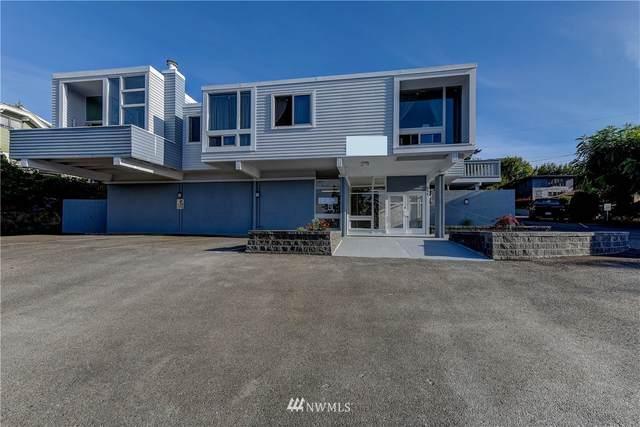 611 5th Street Lower, Mukilteo, WA 98275 (#1723767) :: Pickett Street Properties