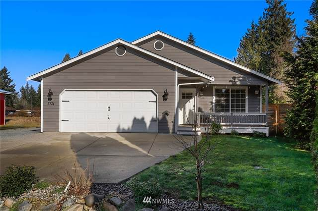 5131 124th Place NE, Marysville, WA 98271 (#1723772) :: Canterwood Real Estate Team