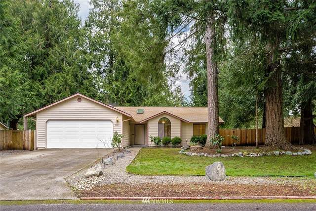 3201 Duke Court SE, Lacey, WA 98503 (#1723789) :: TRI STAR Team | RE/MAX NW