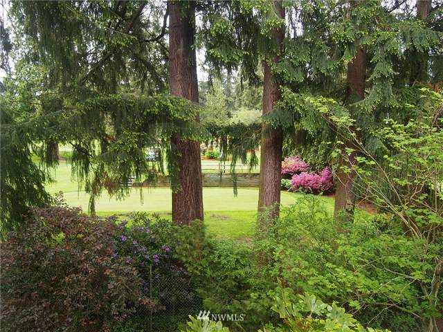 5915 Highway Place #303, Everett, WA 98203 (#1723794) :: Canterwood Real Estate Team