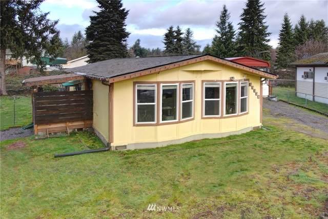 22007 126th Street E, Bonney Lake, WA 98391 (#1723803) :: Shook Home Group