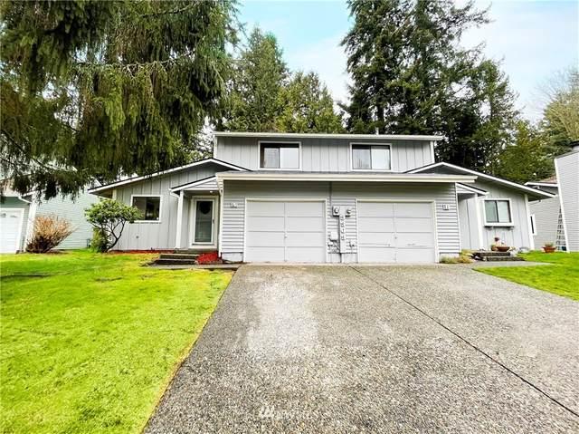 3303 134th Place SW A, Lynnwood, WA 98087 (#1723876) :: Pickett Street Properties