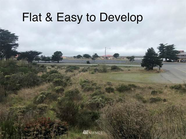 94250 Port Drive, Gold Beach, OR 97444 (#1723877) :: Better Homes and Gardens Real Estate McKenzie Group