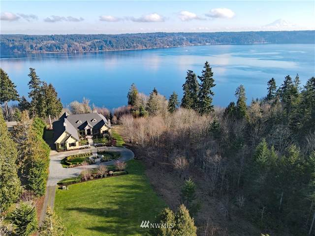 15215 14th Avenue NW, Gig Harbor, WA 98332 (#1723900) :: TRI STAR Team | RE/MAX NW