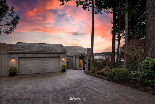 10918 80th Place NE, Kirkland, WA 98034 (MLS #1723908) :: Community Real Estate Group