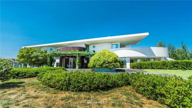 7415 Nanitch Lane SE, Tenino, WA 98589 (#1723920) :: Canterwood Real Estate Team