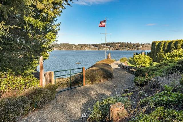 789 Enati Way, Fox Island, WA 98333 (#1723934) :: Alchemy Real Estate