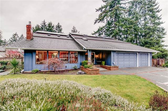 4818 59th Avenue Ct W, University Place, WA 98467 (#1723939) :: Keller Williams Realty