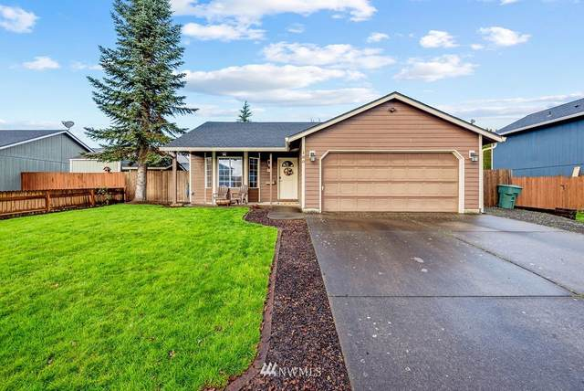 180 Rainbow Way, Kelso, WA 98626 (#1723964) :: Costello Team