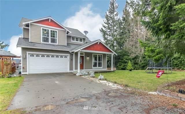 50002 146th Avenue E, Eatonville, WA 98328 (#1723992) :: Shook Home Group