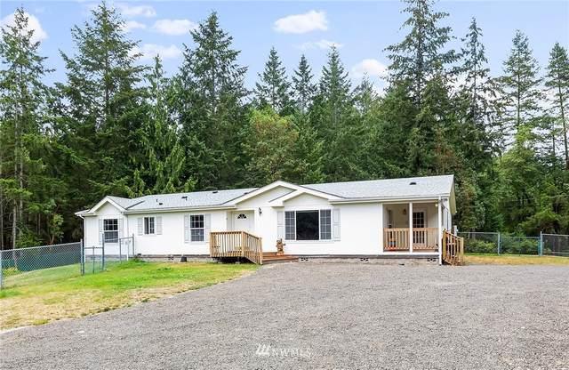 11300 Helena Trail SW, Port Orchard, WA 98367 (#1724042) :: Canterwood Real Estate Team