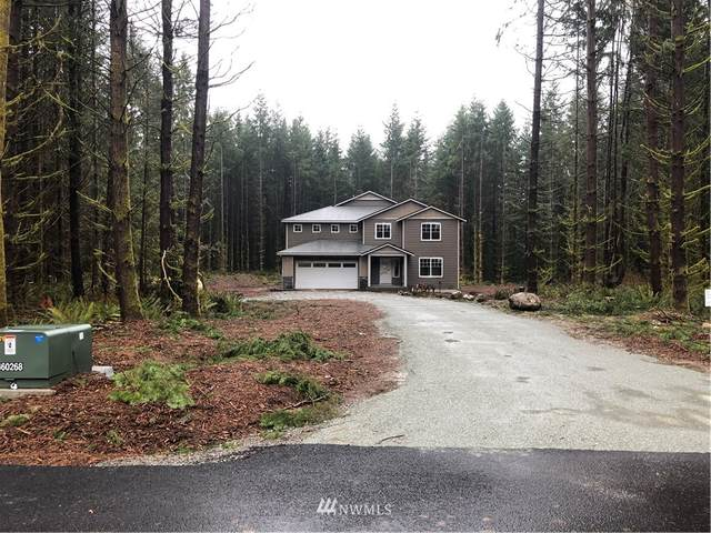 4920 198th Street NW, Stanwood, WA 98292 (#1724104) :: Shook Home Group