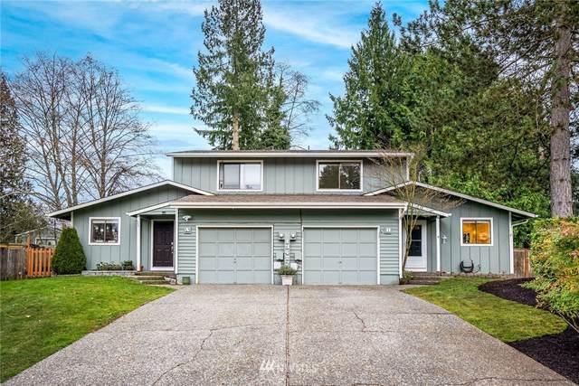 13427 33rd Place SW B, Lynnwood, WA 98037 (#1724114) :: Pickett Street Properties