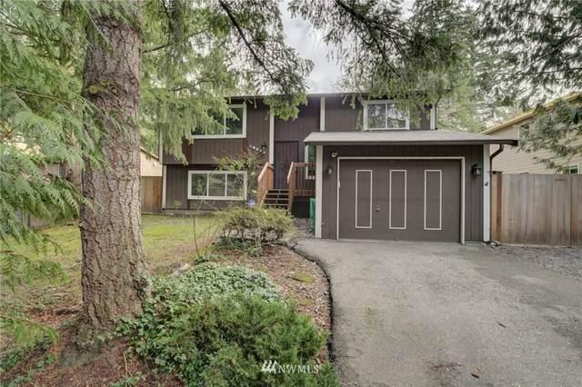 19228 25th Avenue NE, Lake Forest Park, WA 98155 (#1724155) :: The Shiflett Group