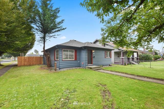 476 25th Avenue, Longview, WA 98632 (#1724172) :: Better Homes and Gardens Real Estate McKenzie Group