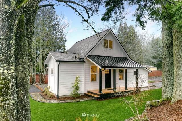 698 6th Avenue W, Tenino, WA 98589 (#1724205) :: Canterwood Real Estate Team