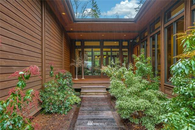 28527 NE 47th Place, Redmond, WA 98053 (#1724213) :: The Original Penny Team