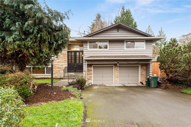 4217 NE 103rd Pl, Seattle, WA 98125 (#1724225) :: Priority One Realty Inc.