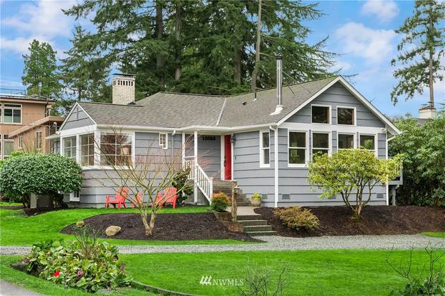 12052 4th Avenue NW, Seattle, WA 98177 (#1724244) :: TRI STAR Team   RE/MAX NW