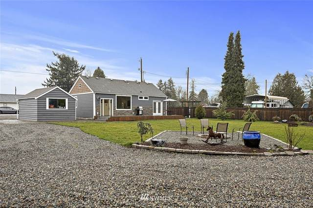 2002 2nd Street SE, Auburn, WA 98092 (#1724268) :: The Original Penny Team