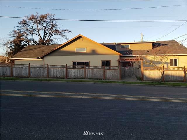 851 E 38th Street, Tacoma, WA 98404 (#1724318) :: Shook Home Group