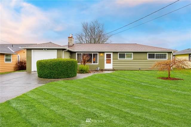 2291 Ferndale Terrace, Ferndale, WA 98248 (#1724339) :: The Kendra Todd Group at Keller Williams