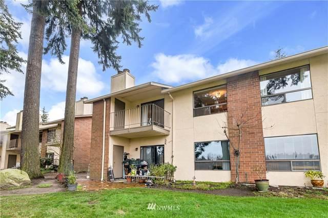 23305 Lakeview Drive C201, Mountlake Terrace, WA 98043 (#1724343) :: The Original Penny Team