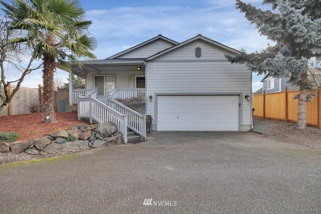 6217 23rd Street NE, Tacoma, WA 98422 (MLS #1724344) :: Brantley Christianson Real Estate