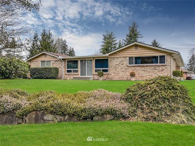 11314 Loma Place SW, Lakewood, WA 98499 (#1724351) :: Keller Williams Realty