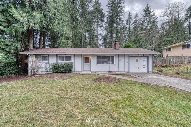 3201 NW Melody Lane, Silverdale, WA 98383 (#1724360) :: Priority One Realty Inc.