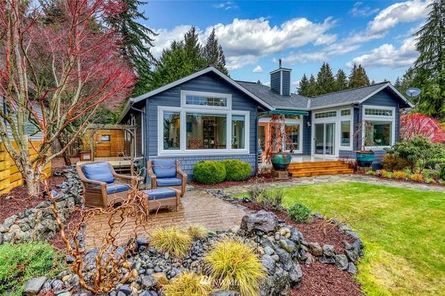624 Rainier Lane, Port Ludlow, WA 98365 (#1724388) :: Better Homes and Gardens Real Estate McKenzie Group
